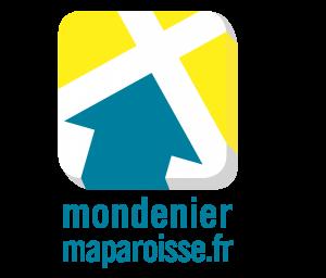 Nouveau logo MDMP