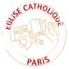 Label Eglise catholique de Paris