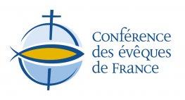 0000, Logo CEF