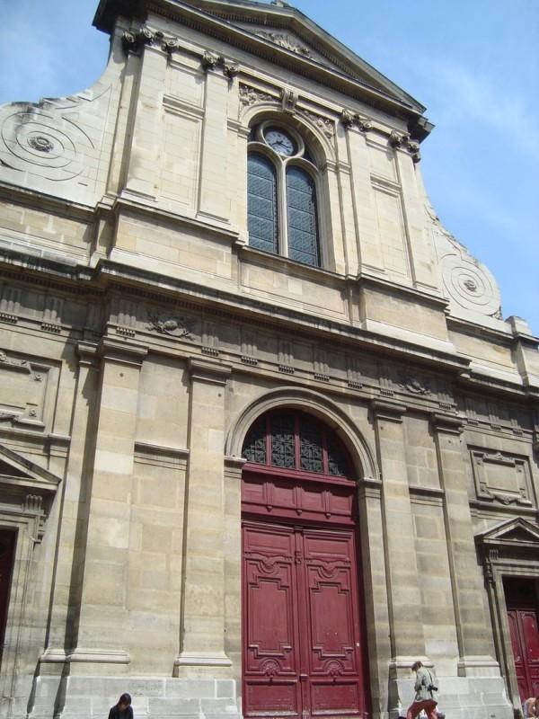 Église_Notre-Dame-des-Blancs-Manteaux