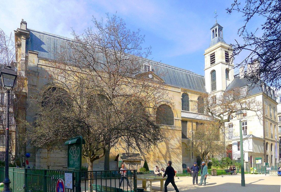 P1010379_Paris_IV_Notre-Dame-des-Blanc-Manteaux_reductwk